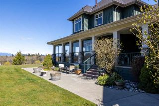 Photo 12: 19045 40 Avenue in Surrey: Serpentine House for sale (Cloverdale)  : MLS®# R2569571