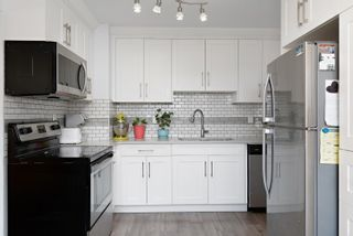 Photo 4: 11311 111A Avenue in Edmonton: Zone 08 House for sale : MLS®# E4257063