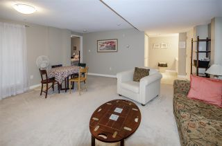 "Photo 32: 409 3658 BANFF Court in North Vancouver: Northlands Condo for sale in ""THE CLASSICS"" : MLS®# R2537401"