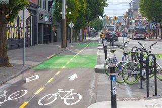 Photo 45: 1205 835 View St in VICTORIA: Vi Downtown Condo for sale (Victoria)  : MLS®# 818153