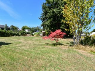 Photo 33: 207 Twillingate Rd in CAMPBELL RIVER: CR Willow Point House for sale (Campbell River)  : MLS®# 795130
