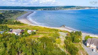 Photo 13: Lot ABCD B2 Cow Bay Road in Cow Bay: 11-Dartmouth Woodside, Eastern Passage, Cow Bay Vacant Land for sale (Halifax-Dartmouth)  : MLS®# 202123577