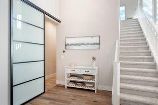 Photo 18: Condo for sale : 3 bedrooms : 8383 Distinctive Drive in San Diego