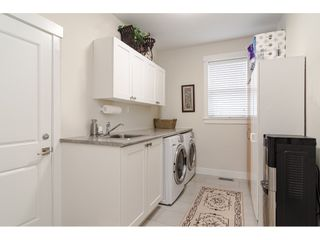 """Photo 7: 4868 223B Street in Langley: Murrayville House for sale in """"Radius/Hillcrest"""" : MLS®# R2524153"""