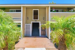 Photo 2: Condo for sale : 3 bedrooms : 506 N Telegraph Canyon Rd #G in Chula Vista