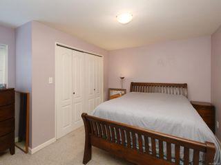 Photo 26: 3204 Frechette St in : SE Mt Tolmie House for sale (Saanich East)  : MLS®# 867293