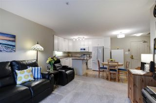 Photo 24: 245 78 B MCKENNEY Avenue: St. Albert Condo for sale : MLS®# E4234902