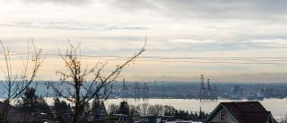 """Photo 8: 1 233 E 6TH Street in North Vancouver: Lower Lonsdale Townhouse for sale in """"ST ANDREWS HOUSE"""" : MLS®# R2023614"""