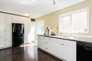 Photo 14: 14719 DEER RIDGE Drive SE in Calgary: Deer Ridge House for sale : MLS®# C4133557
