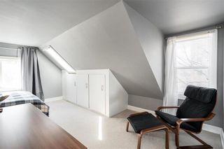Photo 20: 679 Garwood Avenue in Winnipeg: Osborne Village Residential for sale (1B)  : MLS®# 202106168