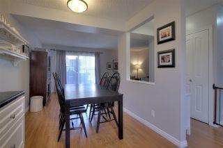 Photo 13: 5555 144A Avenue in Edmonton: Zone 02 Townhouse for sale : MLS®# E4240500