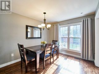 Photo 13: 18 LINDEN LANE in Whitchurch-Stouffville: House for sale : MLS®# N5400142