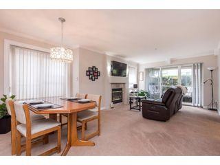 """Photo 9: 104 2772 CLEARBROOK Road in Abbotsford: Abbotsford West Condo for sale in """"BROOKHOLLOW ESTATES"""" : MLS®# R2620045"""