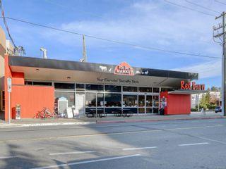 Photo 26: 207 873 Esquimalt Rd in : Es Old Esquimalt Condo for sale (Esquimalt)  : MLS®# 880000