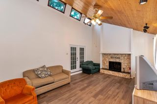 Photo 23: 3923 Cedar Hill Cross Rd in : SE Cedar Hill House for sale (Saanich East)  : MLS®# 851798
