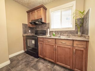 Photo 14: 3487 30 Street in Edmonton: Zone 30 House for sale : MLS®# E4266036