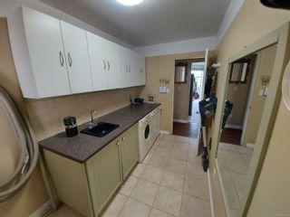 Photo 21: 1425 Belcarra Rd in : Du East Duncan House for sale (Duncan)  : MLS®# 875704
