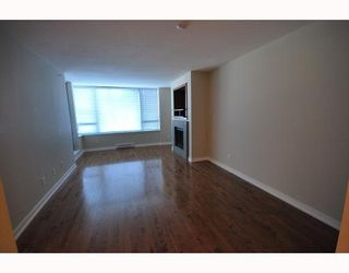 Photo 2: 506 9180 HEMLOCK Drive in Richmond: McLennan North Condo for sale : MLS®# V740536
