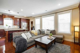 Photo 6: 6763 192 Street in Surrey: Clayton House for sale (Cloverdale)  : MLS®# R2589585