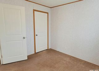 Photo 36: 39 Crystal Drive in Coppersands: Residential for sale : MLS®# SK872080