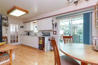 Photo 7: 41 Poplar St in : Du Lake Cowichan House for sale (Duncan)  : MLS®# 873800