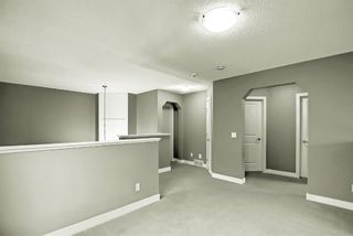 Photo 14: 105 Valley Woods Way NW in Calgary: Valley Ridge Detached for sale : MLS®# A1143994