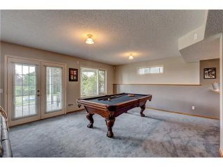 Photo 23: 216 CITADEL HILLS Place NW in Calgary: Citadel House for sale : MLS®# C4072554