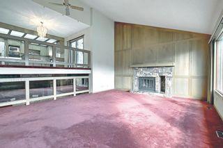 Photo 11: 27 Castlebury Way NE in Calgary: Castleridge Detached for sale : MLS®# A1124500