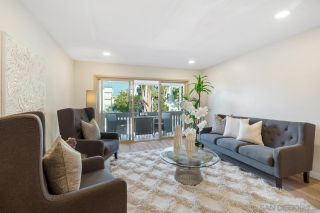 Photo 14: Condo for sale : 2 bedrooms : 3450 2nd Ave #34 in San Diego