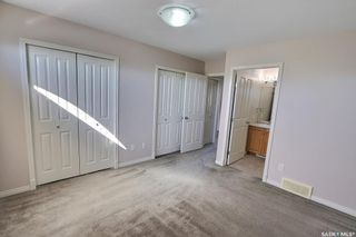 Photo 14: 31 1600 Muzzy Drive in Prince Albert: Crescent Acres Residential for sale : MLS®# SK871811