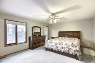 Photo 21: 121 Hawkland Place NW in Calgary: Hawkwood Detached for sale : MLS®# A1071530