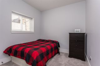 Photo 34: 8483 FOREST GATE Drive in Chilliwack: Eastern Hillsides House for sale : MLS®# R2559340