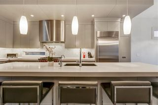 Photo 14: 2128 27 Avenue SW in Calgary: Richmond House for sale