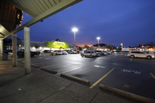 Photo 12: CONFIDENTIAL in Delta: Hawthorne Business for sale (Ladner)  : MLS®# C8034305