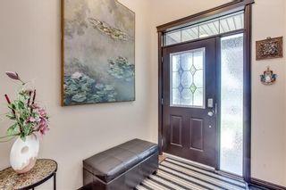 Photo 4: 829 AUBURN BAY Boulevard SE in Calgary: Auburn Bay House for sale : MLS®# C4187520