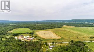 Photo 29: 247 Fitch Road in Clarence East: Agriculture for sale : MLS®# 202118351