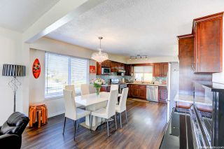 Photo 15: 6760 GOLDSMITH Drive in Richmond: Woodwards House for sale : MLS®# R2566636