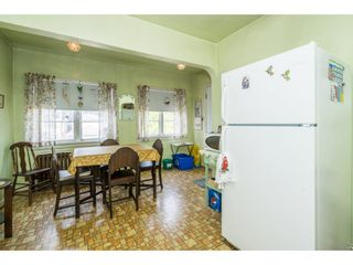 Photo 20: 3381 E 23RD Avenue in Vancouver: Renfrew Heights House for sale (Vancouver East)  : MLS®# R2196086