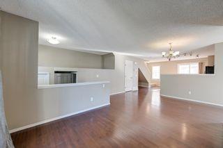 Photo 10: 125 2051 TOWNE CENTRE Boulevard in Edmonton: Zone 14 Townhouse for sale : MLS®# E4265794