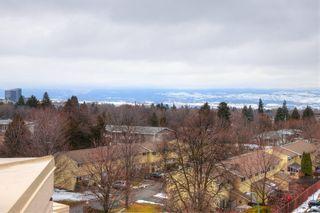 Photo 7: 508 1160 Bernard Avenue in Kelowna: Kelowna North House for sale (Central Okanagan)  : MLS®# 10152907