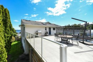Photo 60: 5523 Tappin St in : CV Union Bay/Fanny Bay House for sale (Comox Valley)  : MLS®# 871549