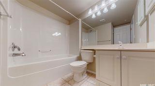Photo 29: 109 2600 Arens Road East in Regina: River Bend Residential for sale : MLS®# SK872495