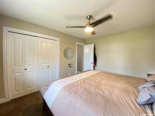 Photo 29: 731 Bury Street in Loreburn: Residential for sale : MLS®# SK867698