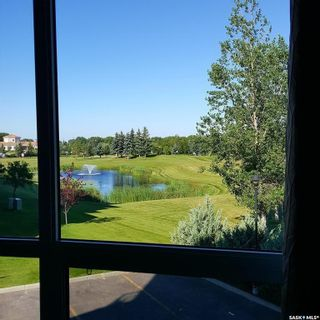 Photo 16: 202 405 Cartwright Street in Saskatoon: The Willows Residential for sale : MLS®# SK850393
