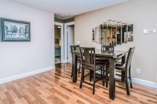 "Photo 6: 214 22150 DEWDNEY TRUNK Road in Maple Ridge: West Central Condo for sale in ""Falcon Manor"" : MLS®# R2612776"