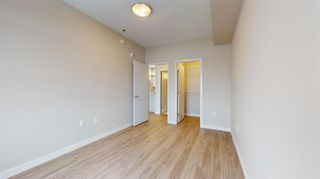 Photo 11: PH11 399 Stan Bailie Drive in Winnipeg: South Pointe Rental for rent (1R)  : MLS®# 202121858