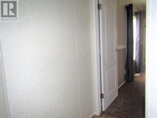 Photo 24: 4624 46 Street in Rycroft: House for sale : MLS®# A1119340