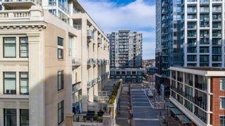 Photo 53: 433 770 Fisgard St in : Vi Downtown Condo for sale (Victoria)  : MLS®# 870857