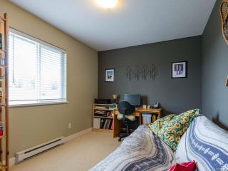 Photo 15: 2894 Ulverston Ave in CUMBERLAND: CV Cumberland House for sale (Comox Valley)  : MLS®# 827451