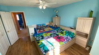 Photo 18: 3753 21 Street in Edmonton: Zone 30 House Half Duplex for sale : MLS®# E4247803